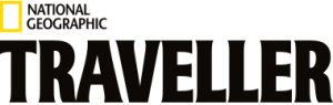 Nat Geo Traveller
