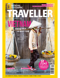 Back Issue - Jan/Feb 20