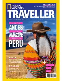 Back Issue - September 19