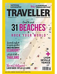 Back Issue - November 17