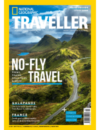 Back Issue - December 19